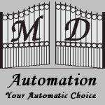 MD Automation Ltd